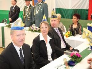 Schuetzenfest_So.2009_kk303_(18).JPG