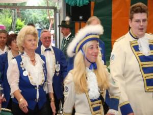 Schuetzenfest_So.2009_kk303_(21).JPG