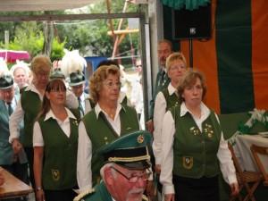 Schuetzenfest_So.2009_kk303_(22).JPG