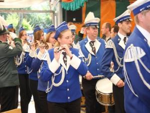Schuetzenfest_So.2009_kk303_(25).JPG