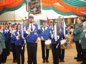 Schuetzenfest_So.2009_kk303_(26).JPG