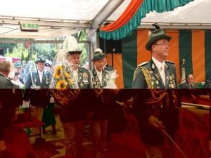 Schuetzenfest_So.2009_kk303_(27).JPG