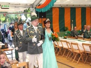 Schuetzenfest_So.2009_kk303_(28).JPG