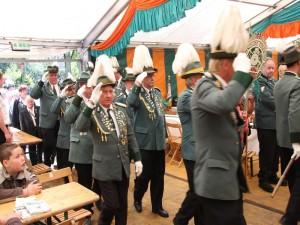 Schuetzenfest_So.2009_kk303_(30).JPG