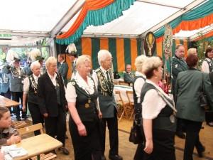 Schuetzenfest_So.2009_kk303_(31).JPG