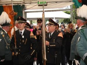 Schuetzenfest_So.2009_kk303_(33).JPG