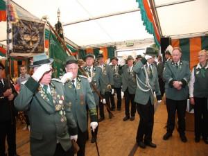 Schuetzenfest_So.2009_kk303_(35).JPG