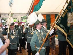 Schuetzenfest_So.2009_kk303_(37).JPG