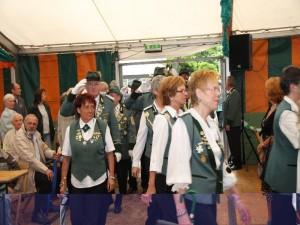 Schuetzenfest_So.2009_kk303_(38).JPG