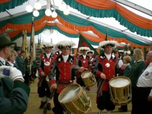 Schuetzenfest_So.2009_kk303_(40).JPG