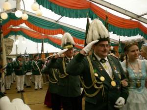 Schuetzenfest_So.2009_kk303_(43).JPG