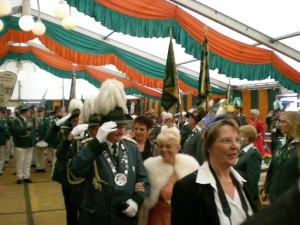 Schuetzenfest_So.2009_kk303_(45).JPG