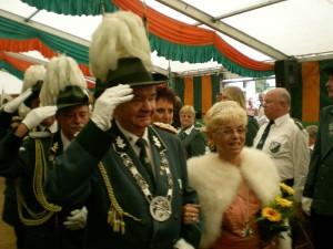 Schuetzenfest_So.2009_kk303_(46).JPG
