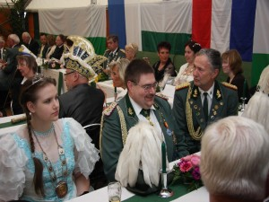 Schuetzenfest_So.2009_kk303_(46,1).JPG