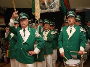 Schuetzenfest_So.2009_kk303_(47).JPG