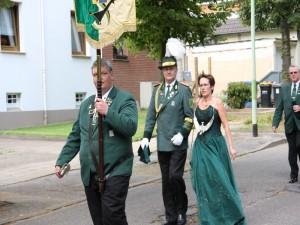 Schuetzenfest_So.2009_kk303_(50).JPG