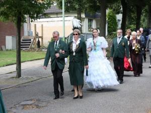 Schuetzenfest_So.2009_kk303_(51).JPG