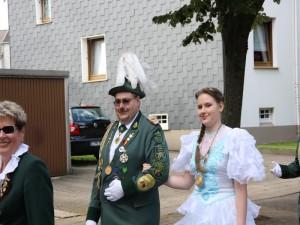 Schuetzenfest_So.2009_kk303_(52).JPG