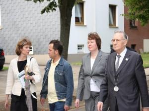 Schuetzenfest_So.2009_kk303_(53).JPG