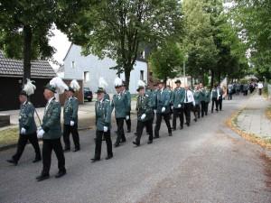 Schuetzenfest_So.2009_kk303_(54).JPG