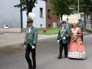 Schuetzenfest_So.2009_kk303_(55).JPG