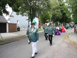 Schuetzenfest_So.2009_kk303_(56).JPG