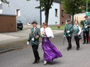 Schuetzenfest_So.2009_kk303_(57).JPG