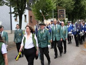 Schuetzenfest_So.2009_kk303_(59).JPG