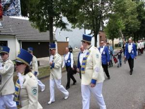 Schuetzenfest_So.2009_kk303_(61).JPG