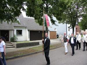 Schuetzenfest_So.2009_kk303_(62).JPG