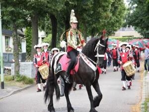 Schuetzenfest_So.2009_kk303_(63).JPG