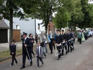 Schuetzenfest_So.2009_kk303_(64).JPG