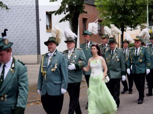 Schuetzenfest_So.2009_kk303_(65).JPG