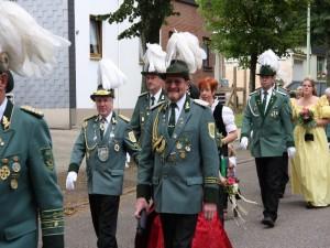 Schuetzenfest_So.2009_kk303_(68).JPG