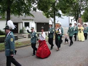 Schuetzenfest_So.2009_kk303_(69).JPG
