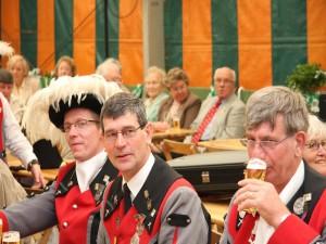 Schuetzenfest_So.2009_kk303_(7).JPG