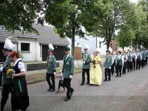 Schuetzenfest_So.2009_kk303_(70).JPG