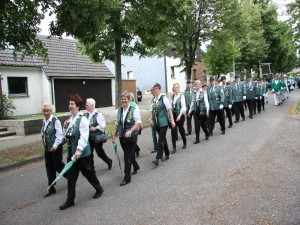 Schuetzenfest_So.2009_kk303_(71).JPG