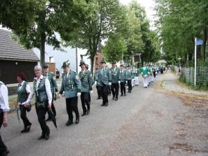 Schuetzenfest_So.2009_kk303_(72).JPG