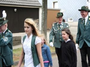 Schuetzenfest_So.2009_kk303_(74).JPG