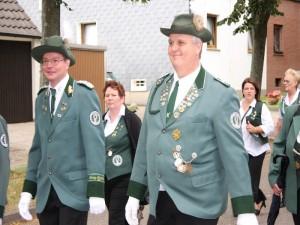 Schuetzenfest_So.2009_kk303_(75).JPG