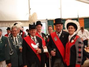 Schuetzenfest_So.2009_kk303_(8).JPG
