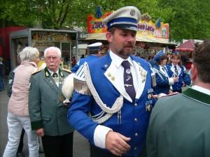 Schuetzenfest_Stoppenberg_2009_kk303_(0).JPG