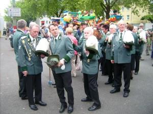 Schuetzenfest_Stoppenberg_2009_kk303_(1).JPG