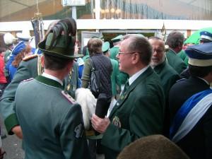 Schuetzenfest_Stoppenberg_2009_kk303_(10).JPG