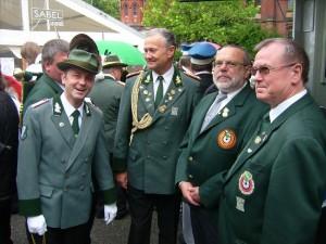 Schuetzenfest_Stoppenberg_2009_kk303_(12).JPG