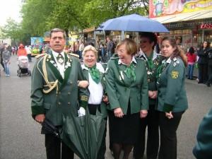 Schuetzenfest_Stoppenberg_2009_kk303_(14).JPG