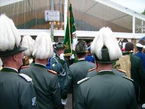 Schuetzenfest_Stoppenberg_2009_kk303_(15).JPG