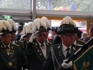 Schuetzenfest_Stoppenberg_2009_kk303_(17).JPG