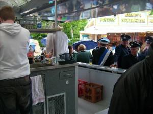Schuetzenfest_Stoppenberg_2009_kk303_(20).JPG